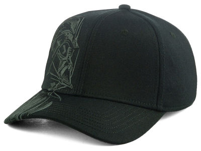 Star Wars Darth Vader Tonal Flex Hat