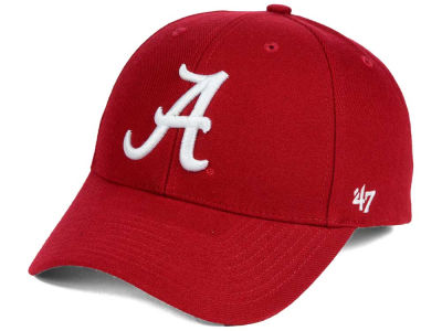 Alabama Crimson Tide '47 NCAA '47 MVP Cap