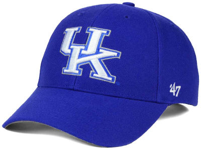 Kentucky Wildcats '47 NCAA '47 MVP Cap