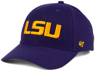 LSU Tigers '47 NCAA '47 MVP Cap