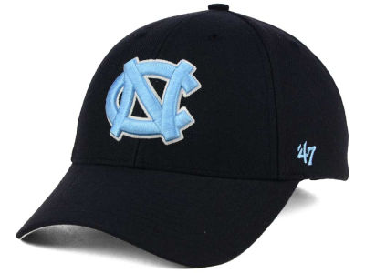 North Carolina Tar Heels '47 NCAA '47 MVP Cap