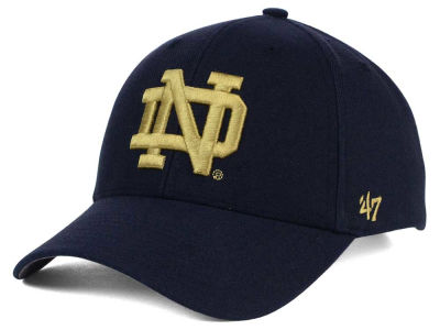Notre Dame Fighting Irish '47 NCAA '47 MVP Cap