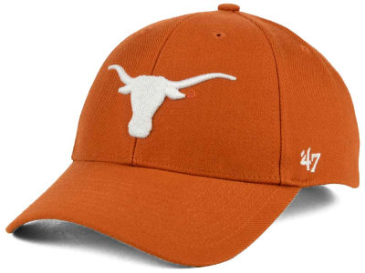 Texas Longhorns '47 NCAA '47 MVP Cap