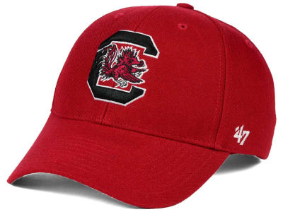 South Carolina Gamecocks '47 NCAA '47 MVP Cap