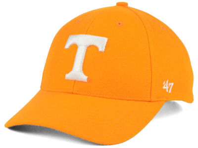 Tennessee Volunteers '47 NCAA '47 MVP Cap