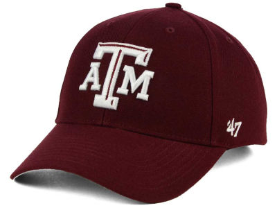 Texas A&M Aggies '47 NCAA '47 MVP Cap