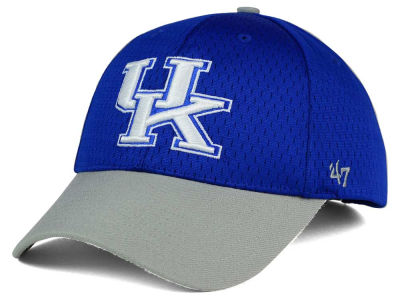 Kentucky Wildcats '47 NCAA Breeze '47 MVP Cap