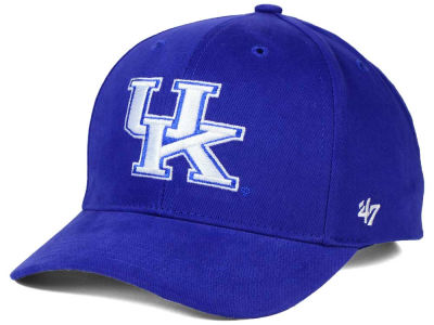 Kentucky Wildcats '47 NCAA Kids Basic '47 MVP Cap