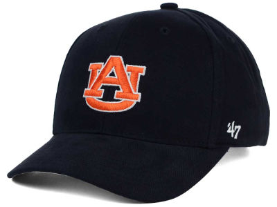 Auburn Tigers '47 NCAA Kids Basic '47 MVP Cap