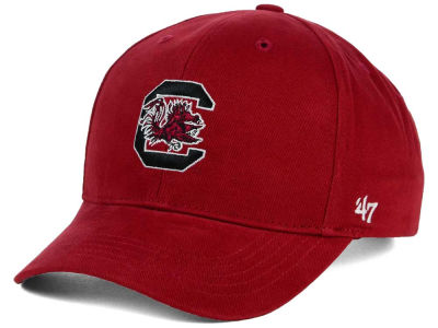 South Carolina Gamecocks '47 NCAA Kids Basic '47 MVP Cap