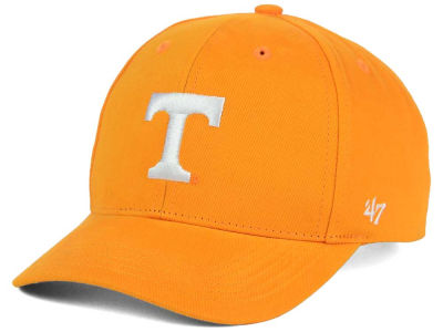 Tennessee Volunteers '47 NCAA Kids Basic '47 MVP Cap