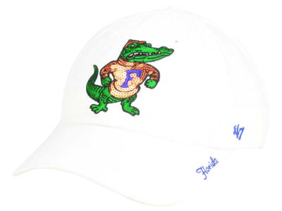 Florida Gators '47 NCAA '47 Women's Sparkle Cap