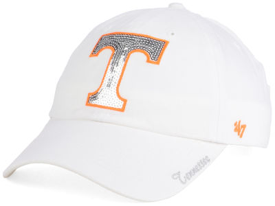 Tennessee Volunteers '47 NCAA '47 Women's Sparkle Cap