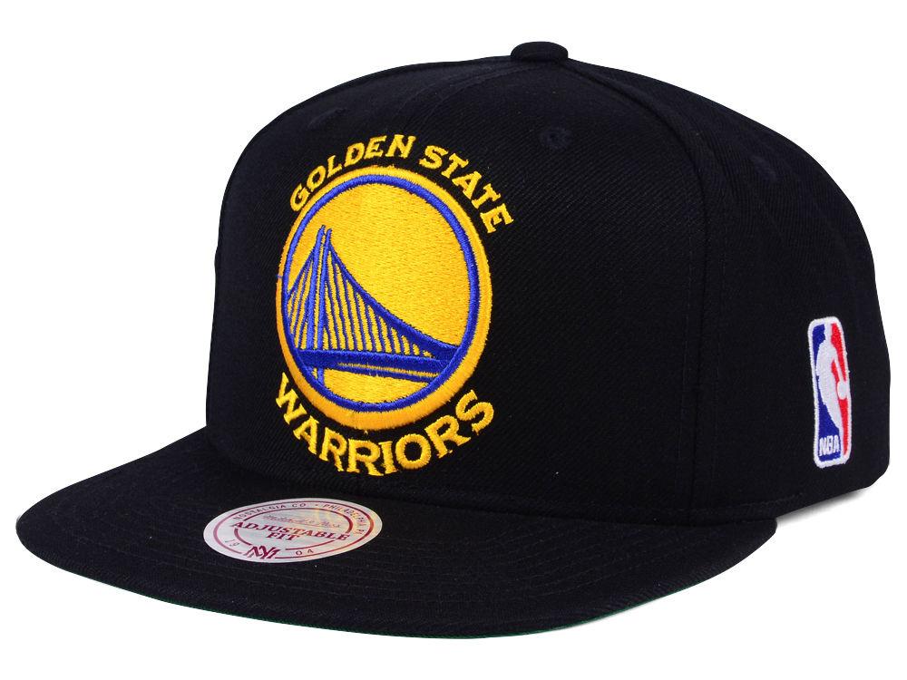 Golden State Warriors Store - Dubs Championship Hats   Jerseys  e9ed3818a6b