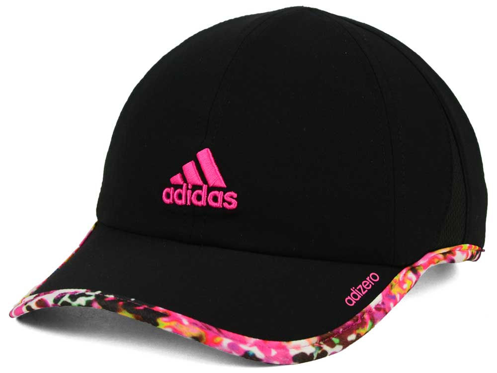 b591d1654 order adidas womens adizero relaxed adjustable performance cap 58bfe 04a10;  germany adidas womens adizero cap 71b47 a8ea2