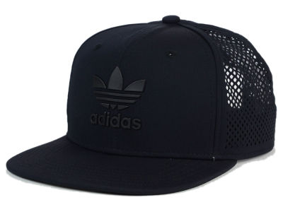 adidas Beacon Cap