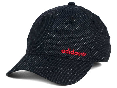 adidas Field Graphic Cap