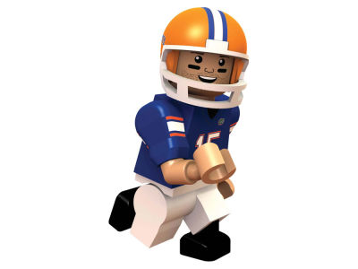 Florida Gators Tim Tebow OYO Figure