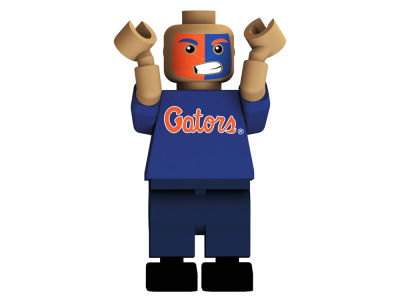 Florida Gators OYO Figure