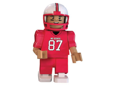 North Carolina State Wolfpack OYO Figure