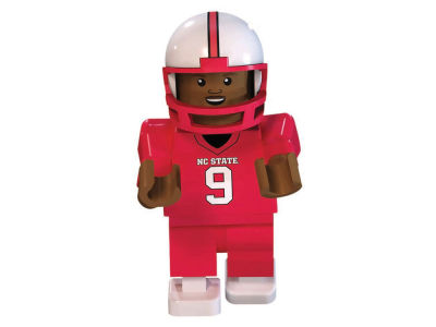 North Carolina State Wolfpack Mario Williams OYO Figure