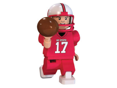 North Carolina State Wolfpack Philip Rivers OYO Figure