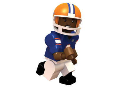 Florida Gators Dante Fowler Jr.  OYO Figure