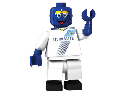 LA Galaxy MLS 2 for $20 OYO Figure