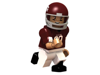 Texas A&M Aggies OYO Figure