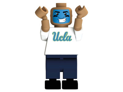 UCLA Bruins NCAA 2 for $20 OYO Figure
