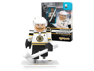 Boston Bruins NHL 2 for $20 OYO Figure Generation 2