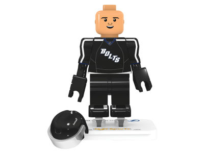 Tampa Bay Lightning NHL 2 for $20 OYO Figure Generation 2
