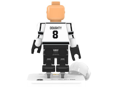 Los Angeles Kings Drew Doughty OYO Figure Generation 2