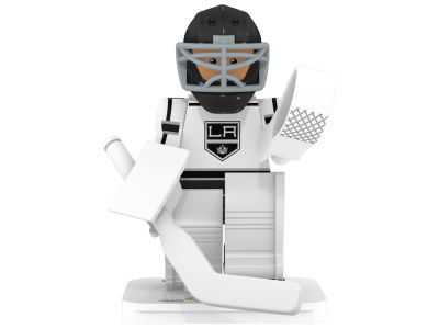 Los Angeles Kings Jonathan Quick  OYO Figure Generation 2