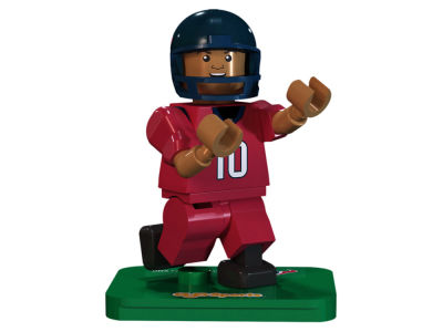 Houston Texans Deandre Hopkins OYO Figure Generation 3
