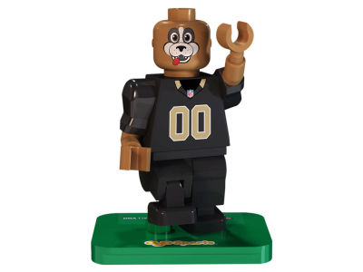New Orleans Saints OYO Figure Generation 3