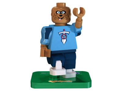 Tennessee Titans OYO Figure Generation 3