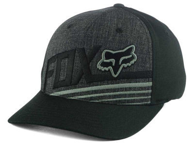 Fox Racing Become Flex Hat