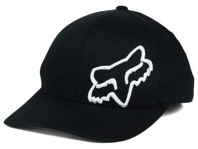 Fox Racing Youth Flex 45 Hat