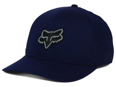 Fox Racing Fairness Cap