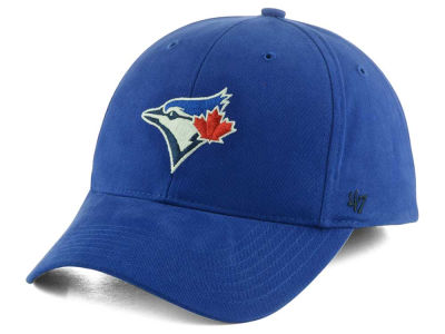 Toronto Blue Jays '47 MLB Youth MVP Cap