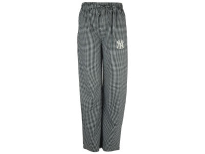 New York Yankees MLB Men's Tradition Sleep Pants