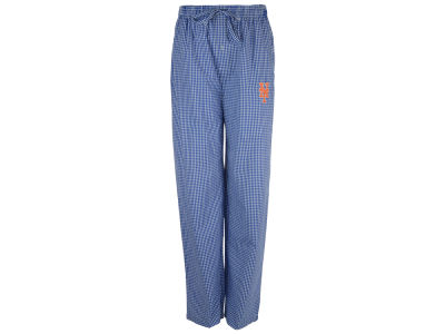 New York Mets MLB Men's Tradition Sleep Pants
