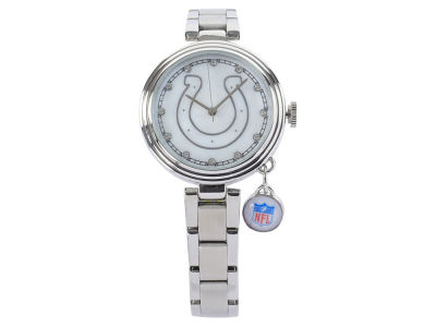 Indianapolis Colts Charm Watch