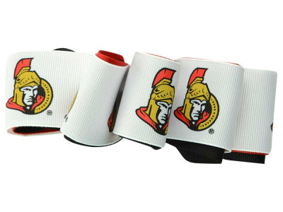 Ottawa Senators Loop Barrette