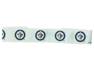 Winnipeg Jets Head Wrap