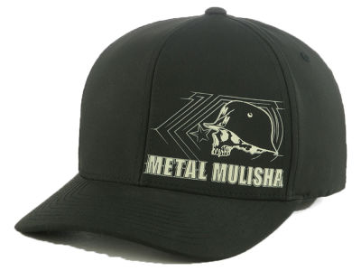 Metal Mulisha Switched Cap