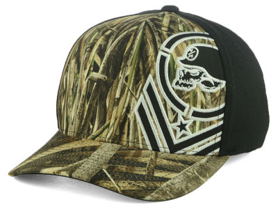 Metal Mulisha Knee Deep Cap