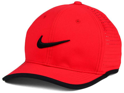 Nike Vapor Adjustable II Cap