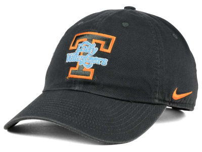 Tennessee Volunteers NCAA Campus Relaxed Cap